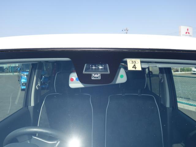 G 2型 RBS 屋根白IICDステレオ 旧レンタカー(8枚目)