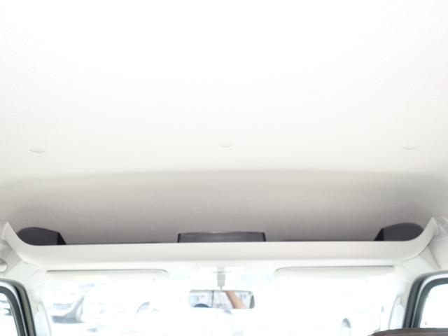 PAリミテッド 3型 5AGS車 キーレス 新車保証継承(12枚目)