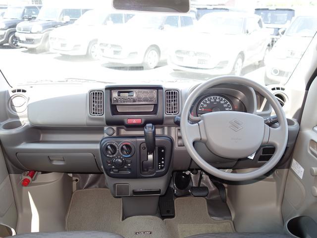 PAリミテッド 3型 5AGS車 キーレス 新車保証継承(15枚目)