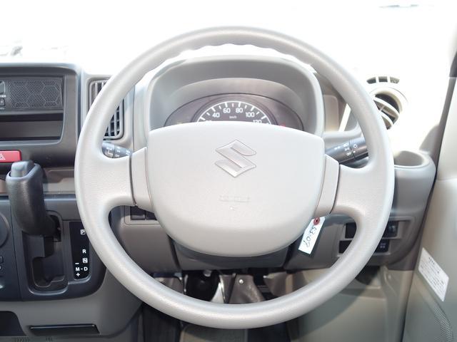 PAリミテッド 3型 5AGS車 キーレス 新車保証継承(23枚目)