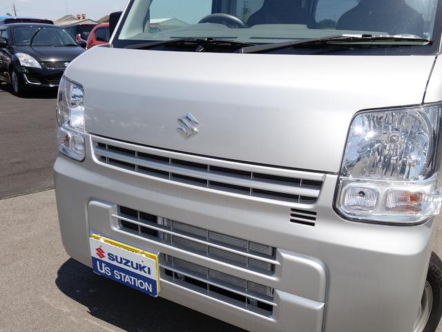 PAリミテッド 3型 5AGS車 キーレス 新車保証継承(31枚目)