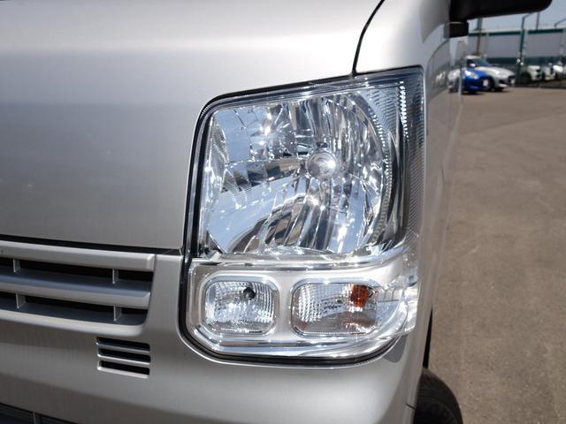PAリミテッド 3型 5AGS車 キーレス 新車保証継承(33枚目)