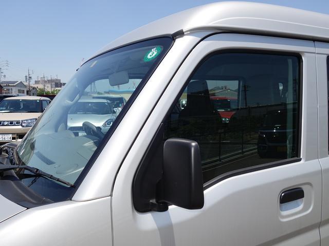 PAリミテッド 3型 5AGS車 キーレス 新車保証継承(36枚目)