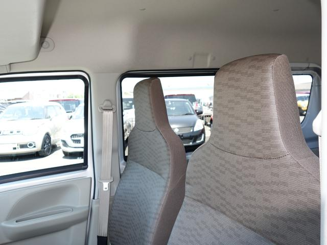 PAリミテッド 3型 5AGS車 キーレス 新車保証継承(38枚目)