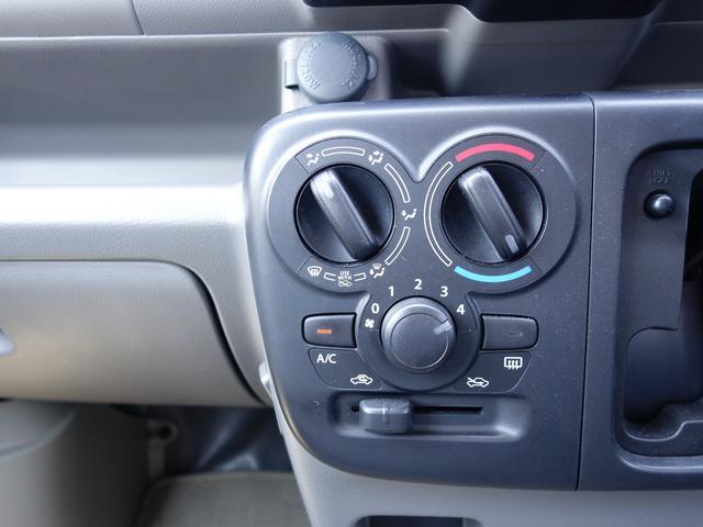 PAリミテッド 3型 5AGS車 キーレス 新車保証継承(41枚目)