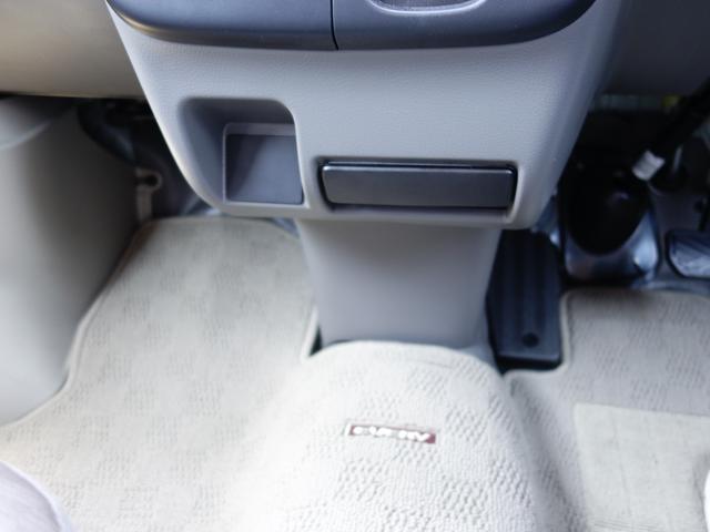 PAリミテッド 3型 5AGS車 キーレス 新車保証継承(42枚目)