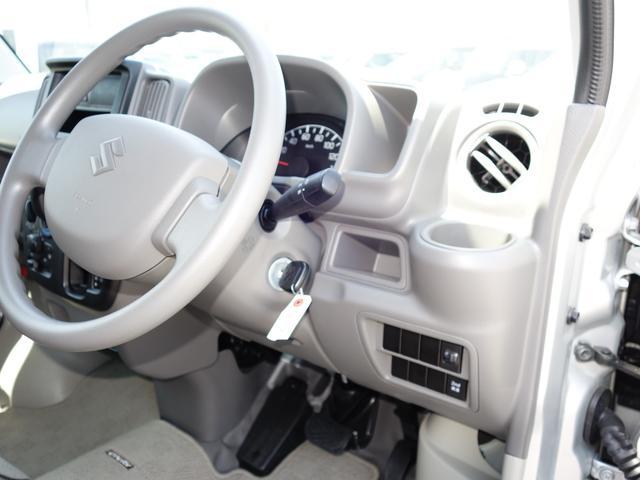 PAリミテッド 3型 5AGS車 キーレス 新車保証継承(44枚目)