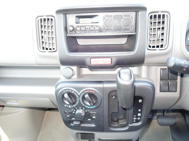PAリミテッド 3型 5AGS車 キーレス 新車保証継承(45枚目)