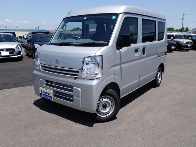 PAリミテッド 3型 5AGS車 キーレス 新車保証継承(46枚目)
