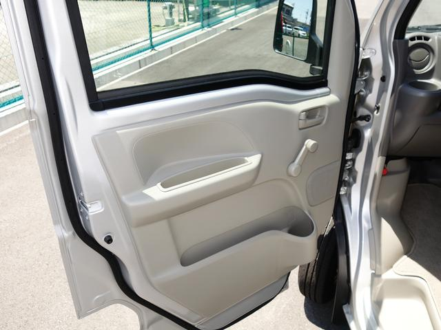 PAリミテッド 3型 5AGS車 キーレス 新車保証継承(53枚目)