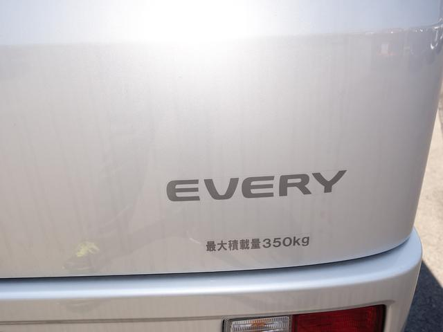 PAリミテッド 3型 5AGS車 キーレス 新車保証継承(60枚目)