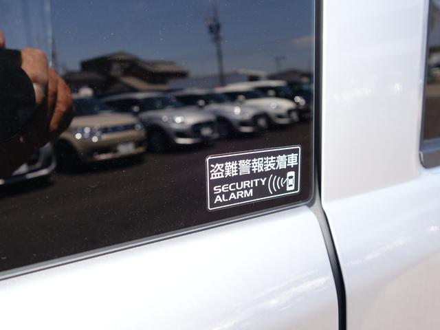 PAリミテッド 3型 5AGS車 キーレス 新車保証継承(61枚目)