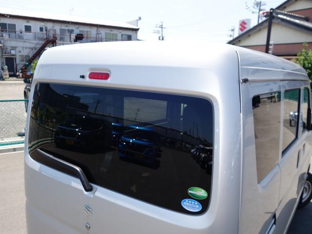 PAリミテッド 3型 5AGS車 キーレス 新車保証継承(68枚目)