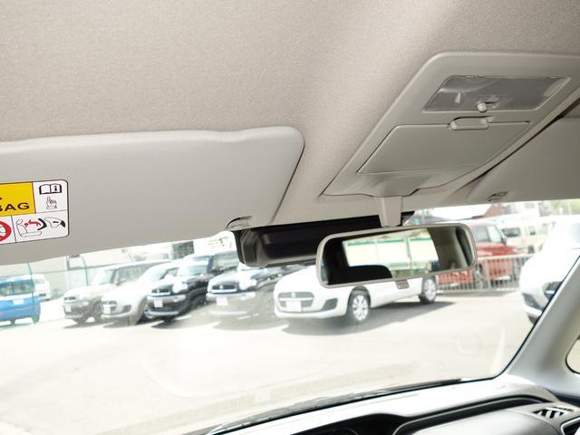 G 2型 DCBS 後席左電スラ Pスタート 旧セールスカー(57枚目)