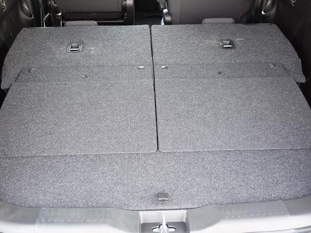 G 2型 DCBS 後席左電スラ Pスタート 旧セールスカー(66枚目)