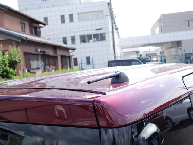 G 2型 DCBS 後席左電スラ Pスタート 旧セールスカー(69枚目)