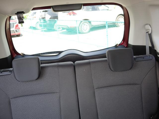G 2型 DCBS 後席左電スラ Pスタート 旧セールスカー(71枚目)