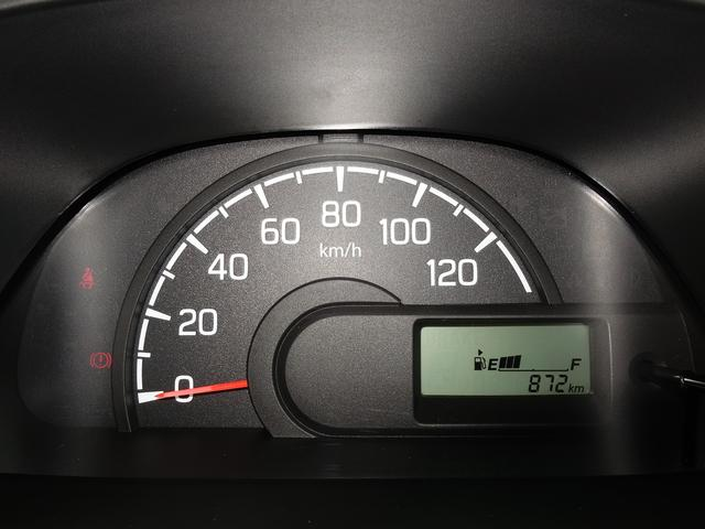 KCエアコン・パワステ KCエアコンパワステ 4型 2WD 5MT DCBS 新車保証継承(26枚目)