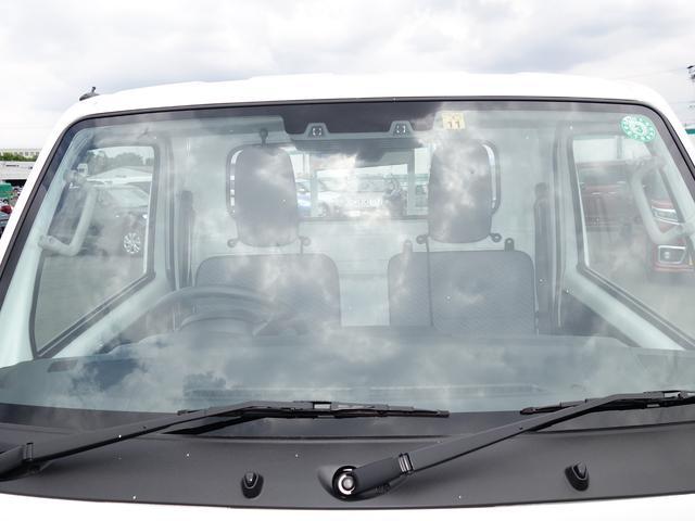 KCエアコン・パワステ KCエアコンパワステ 4型 2WD 5MT DCBS 新車保証継承(32枚目)