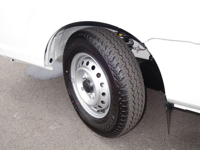 KCエアコン・パワステ KCエアコンパワステ 4型 2WD 5MT DCBS 新車保証継承(52枚目)