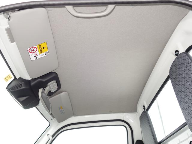 KCエアコン・パワステ KCエアコンパワステ 4型 2WD 5MT DCBS 新車保証継承(53枚目)