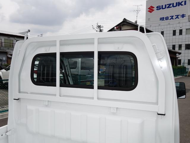KCエアコン・パワステ KCエアコンパワステ 4型 2WD 5MT DCBS 新車保証継承(65枚目)