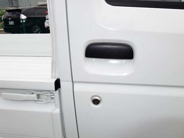 KCエアコン・パワステ KCエアコンパワステ 4型 2WD 5MT DCBS 新車保証継承(68枚目)