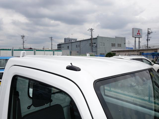 KCエアコン・パワステ KCエアコンパワステ 4型 2WD 5MT DCBS 新車保証継承(70枚目)
