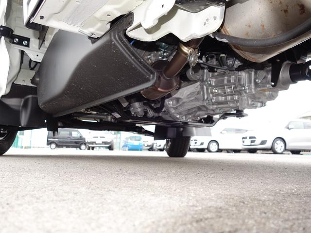 KCエアコン・パワステ KCエアコンパワステ 4型 2WD 5MT DCBS 新車保証継承(72枚目)