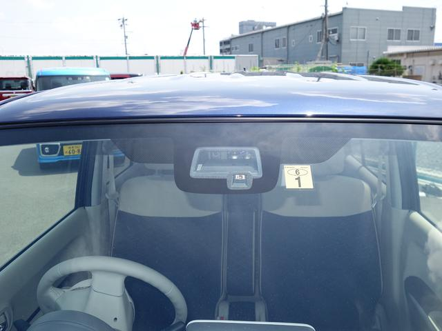 モード 3型 DSBS HIDヘッドライト Pスタート(8枚目)