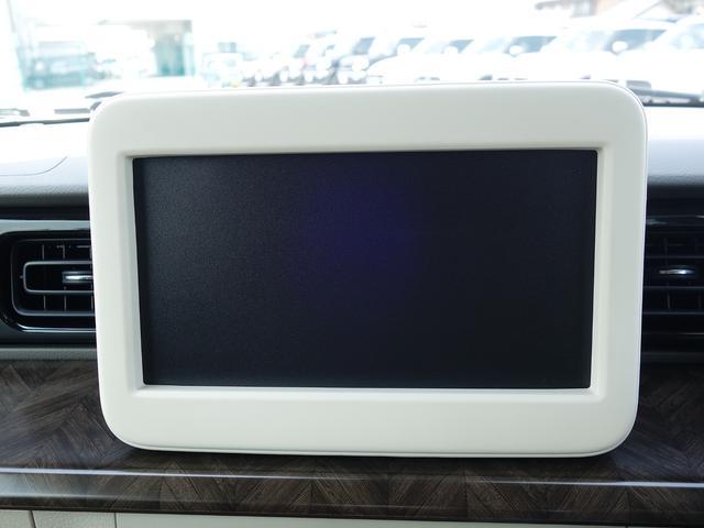 モード 3型 DSBS HIDヘッドライト Pスタート(33枚目)
