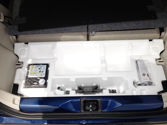 モード 3型 DSBS HIDヘッドライト Pスタート(62枚目)
