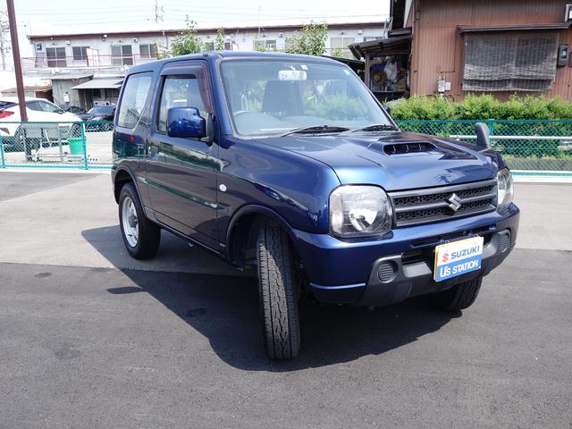 XG 9型 ターボ車 4WD 5MT エアコン パワステ パワーウインドー キーレスエントリー 評価4点 1年保証(8枚目)