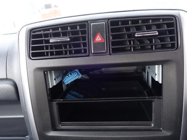 XG 9型 ターボ車 4WD 5MT エアコン パワステ パワーウインドー キーレスエントリー 評価4点 1年保証(12枚目)