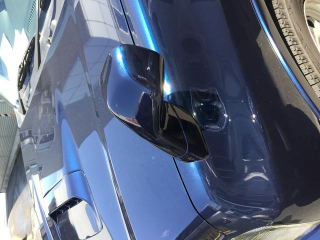 XG 9型 ターボ車 4WD 5MT エアコン パワステ パワーウインドー キーレスエントリー 評価4点 1年保証(14枚目)