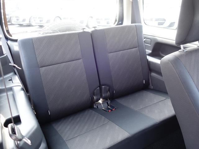 XG 9型 ターボ車 4WD 5MT エアコン パワステ パワーウインドー キーレスエントリー 評価4点 1年保証(16枚目)