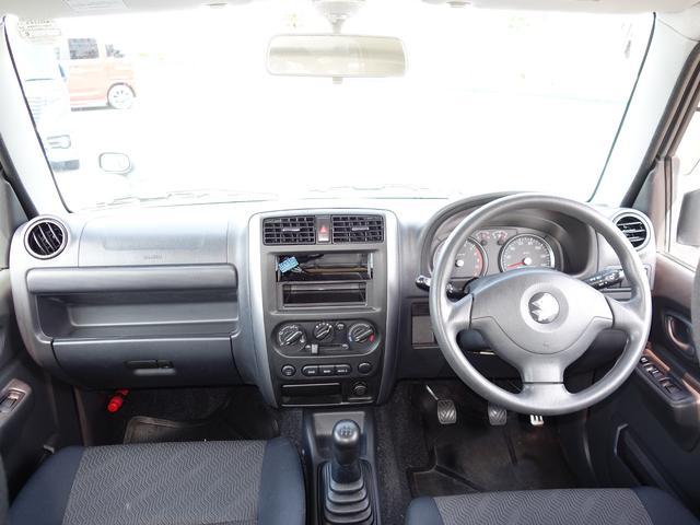 XG 9型 ターボ車 4WD 5MT エアコン パワステ パワーウインドー キーレスエントリー 評価4点 1年保証(17枚目)