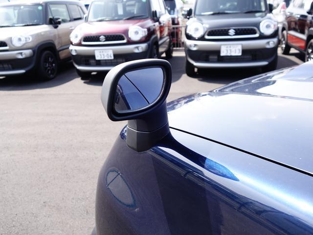 XG 9型 ターボ車 4WD 5MT エアコン パワステ パワーウインドー キーレスエントリー 評価4点 1年保証(22枚目)