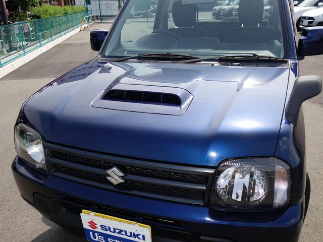 XG 9型 ターボ車 4WD 5MT エアコン パワステ パワーウインドー キーレスエントリー 評価4点 1年保証(31枚目)