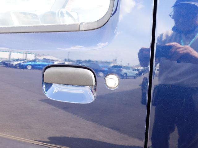 XG 9型 ターボ車 4WD 5MT エアコン パワステ パワーウインドー キーレスエントリー 評価4点 1年保証(37枚目)