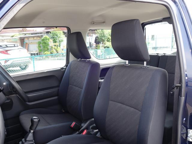 XG 9型 ターボ車 4WD 5MT エアコン パワステ パワーウインドー キーレスエントリー 評価4点 1年保証(38枚目)