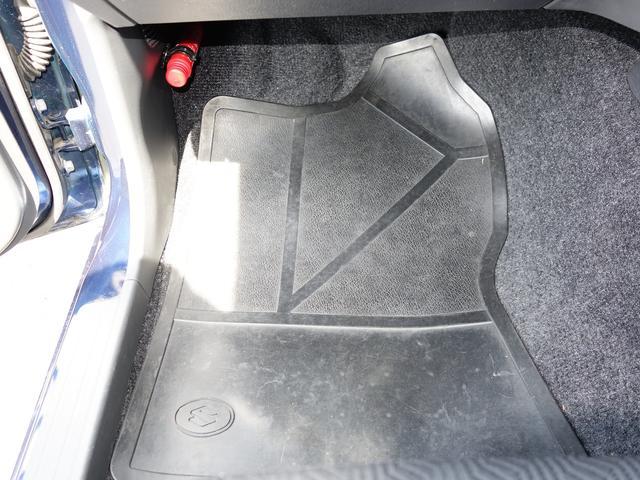 XG 9型 ターボ車 4WD 5MT エアコン パワステ パワーウインドー キーレスエントリー 評価4点 1年保証(40枚目)