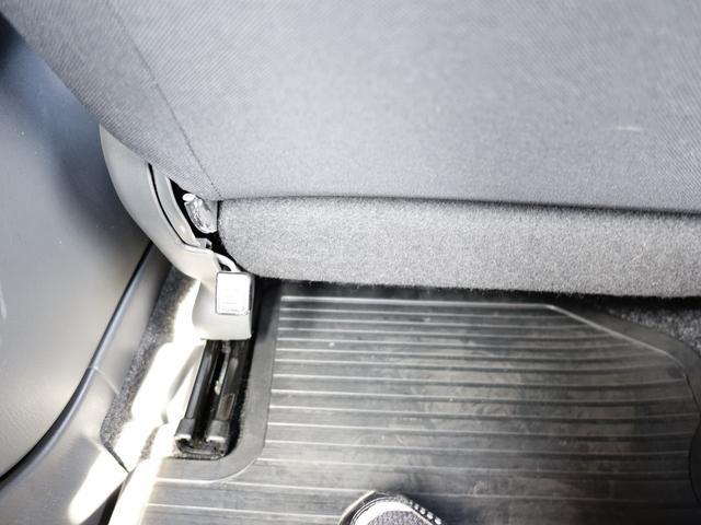 XG 9型 ターボ車 4WD 5MT エアコン パワステ パワーウインドー キーレスエントリー 評価4点 1年保証(45枚目)