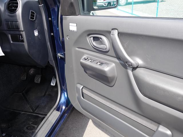 XG 9型 ターボ車 4WD 5MT エアコン パワステ パワーウインドー キーレスエントリー 評価4点 1年保証(51枚目)