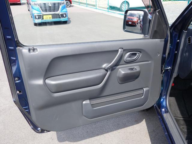XG 9型 ターボ車 4WD 5MT エアコン パワステ パワーウインドー キーレスエントリー 評価4点 1年保証(58枚目)