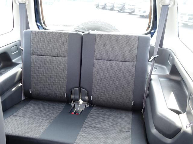 XG 9型 ターボ車 4WD 5MT エアコン パワステ パワーウインドー キーレスエントリー 評価4点 1年保証(59枚目)