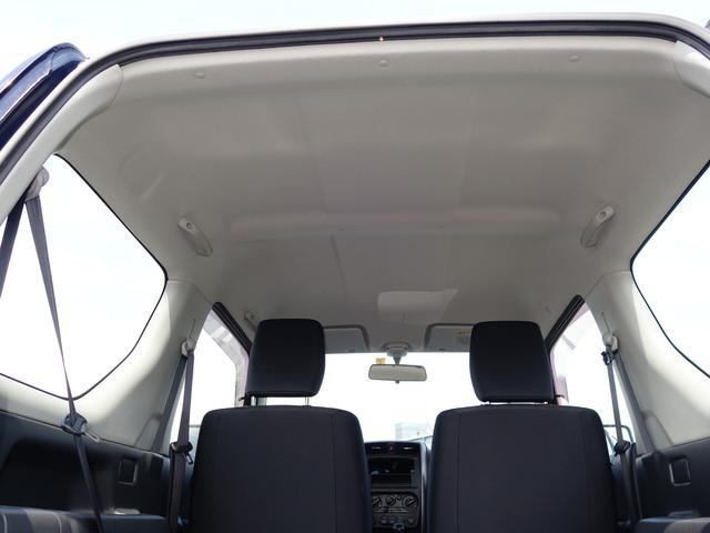 XG 9型 ターボ車 4WD 5MT エアコン パワステ パワーウインドー キーレスエントリー 評価4点 1年保証(65枚目)