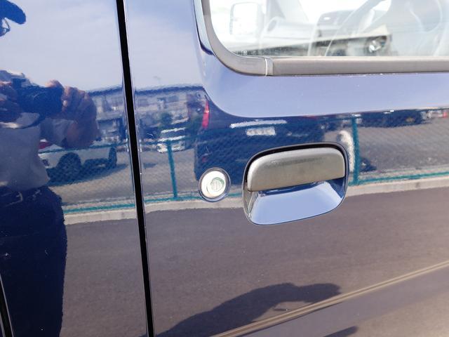 XG 9型 ターボ車 4WD 5MT エアコン パワステ パワーウインドー キーレスエントリー 評価4点 1年保証(70枚目)