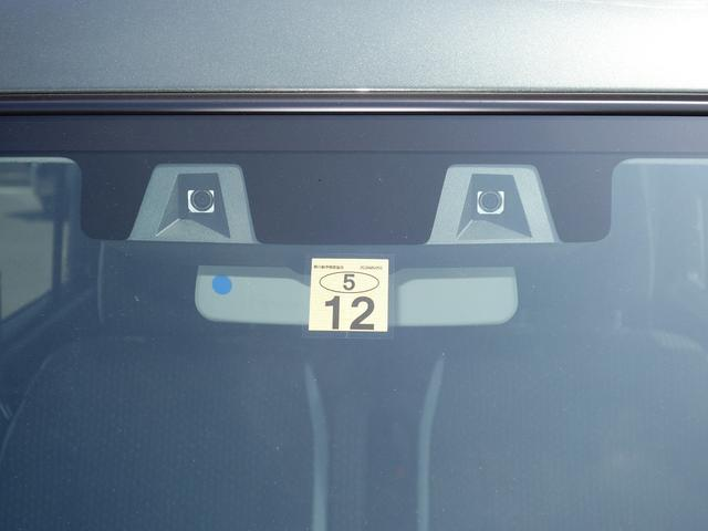 HYBRID X  フルタイム4WD DCBS 新車保証継承(8枚目)