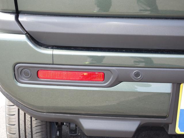 HYBRID X  フルタイム4WD DCBS 新車保証継承(9枚目)